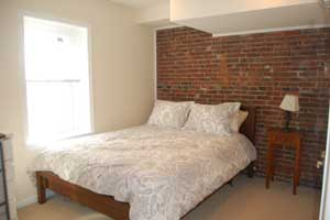 Northern Liberties apartment for rent mls #6177300Philadelphia Area, Blue Bell real estate 6189572