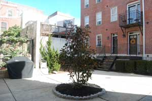 Northern Liberties apartment for rent mls #6177300